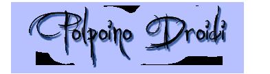 Polpoino Droidi